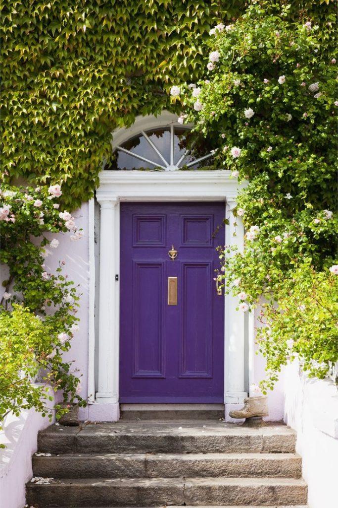 content_violet_door-683x1024.jpg