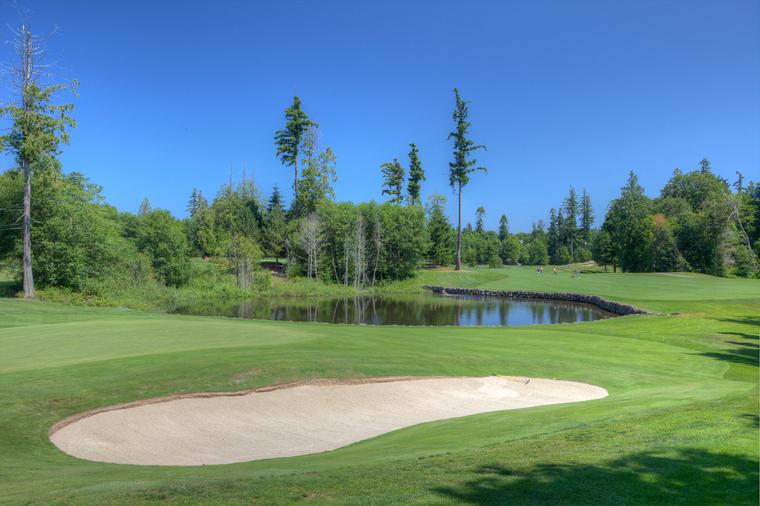 content_golf_2.jpg