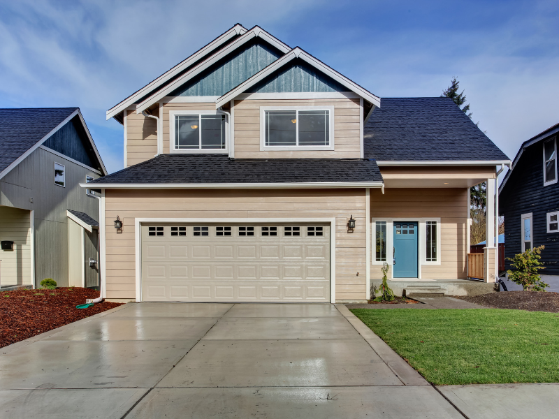 content_Blog_House_Curb_Appeal.png