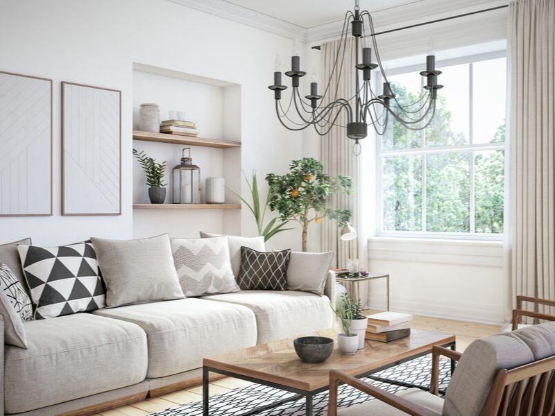 content_Windermere_Real_Estate_Blog__-_Staging.png